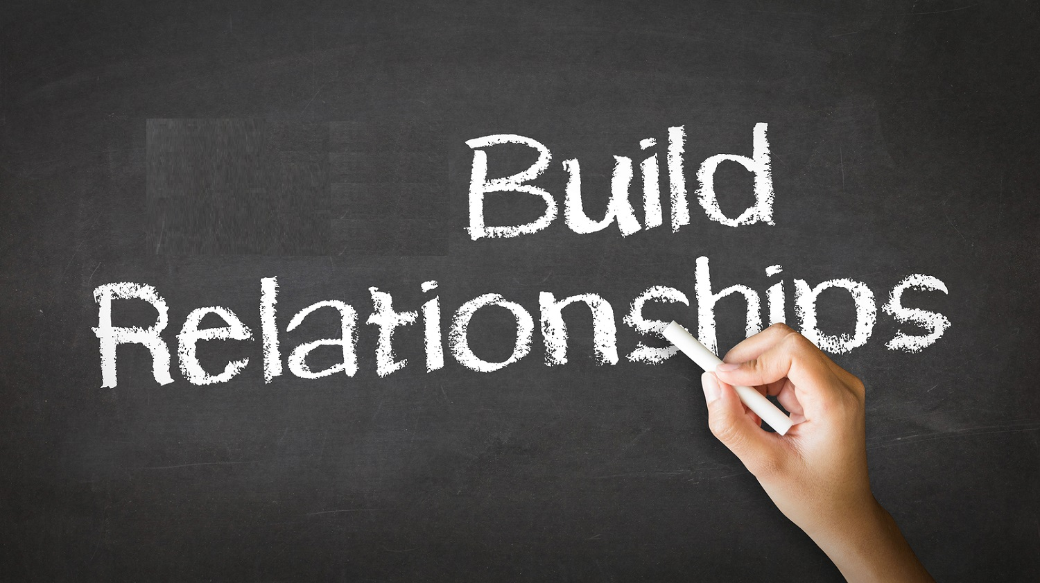 Tips for Creating Meaningful Business Relationships Online
