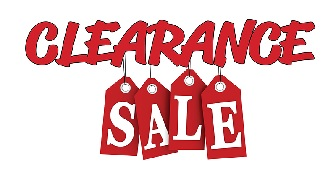 Creative Strategies to Help You Improve Your Clearance Sale