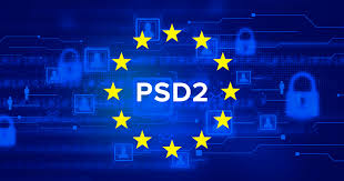 All You need To Know About Paypal PSD 2