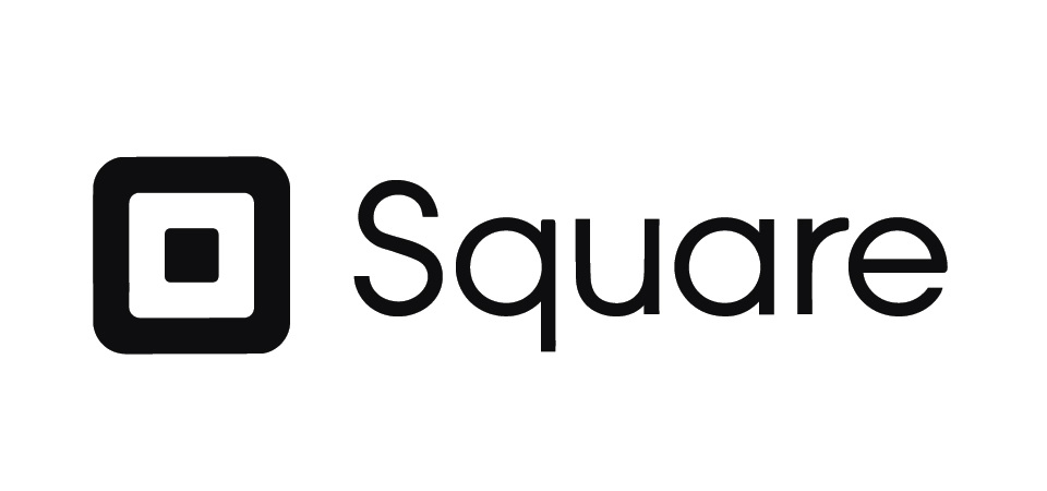 Square Payment and It's Relevance to Small Businesses