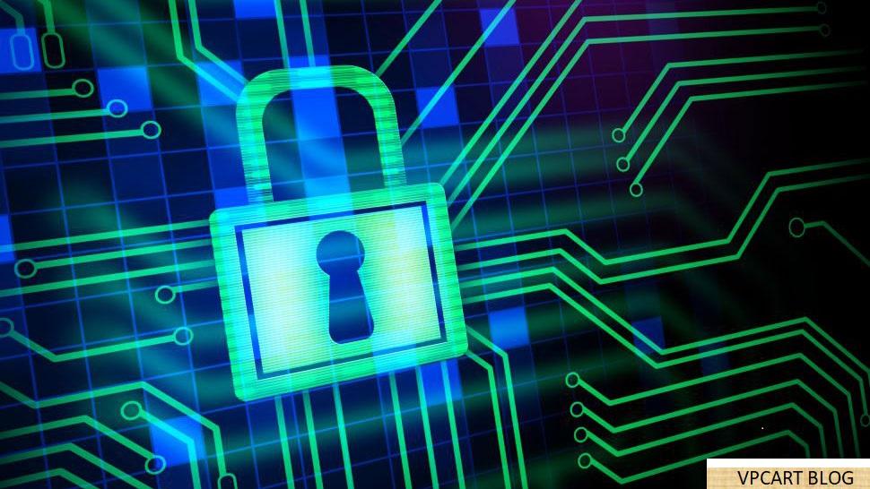 CAs Are Revoking Non-Compliant SSL Certificates | VP-Cart