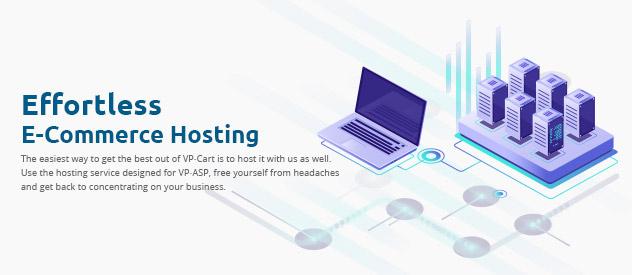 https://hosting.vpasp.com/why.htm;