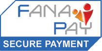 VPASp partners with Fanapay Payment Gateway