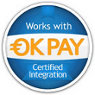 VPASP teams up with OKPAY
