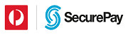 SecurePay Australia