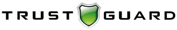 TrustGuard - PCI Security Scanner