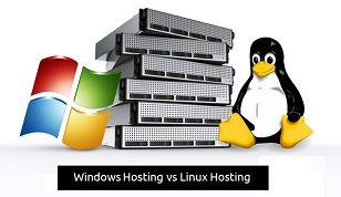 Windows vs Linux Hosting, The Advantages and Disadvantages