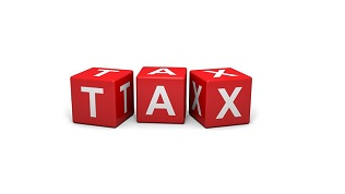 Tax Savings Strategies For Small Businesses