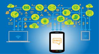 Benefits of SMS Marketing To Small Businesses
