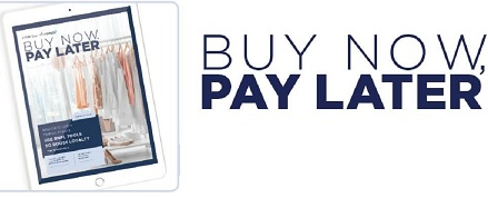 Buy Now, Pay Later Options, Does it Help Your Business?