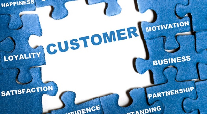 Guide To An Excellent Customer Service For Small Businesses