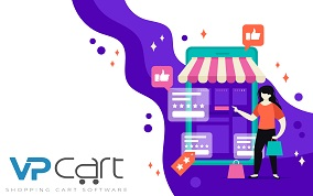 Important Tips For Your eCommerce Store to Thrive