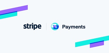 Using Stripe-Payment on VP-CART